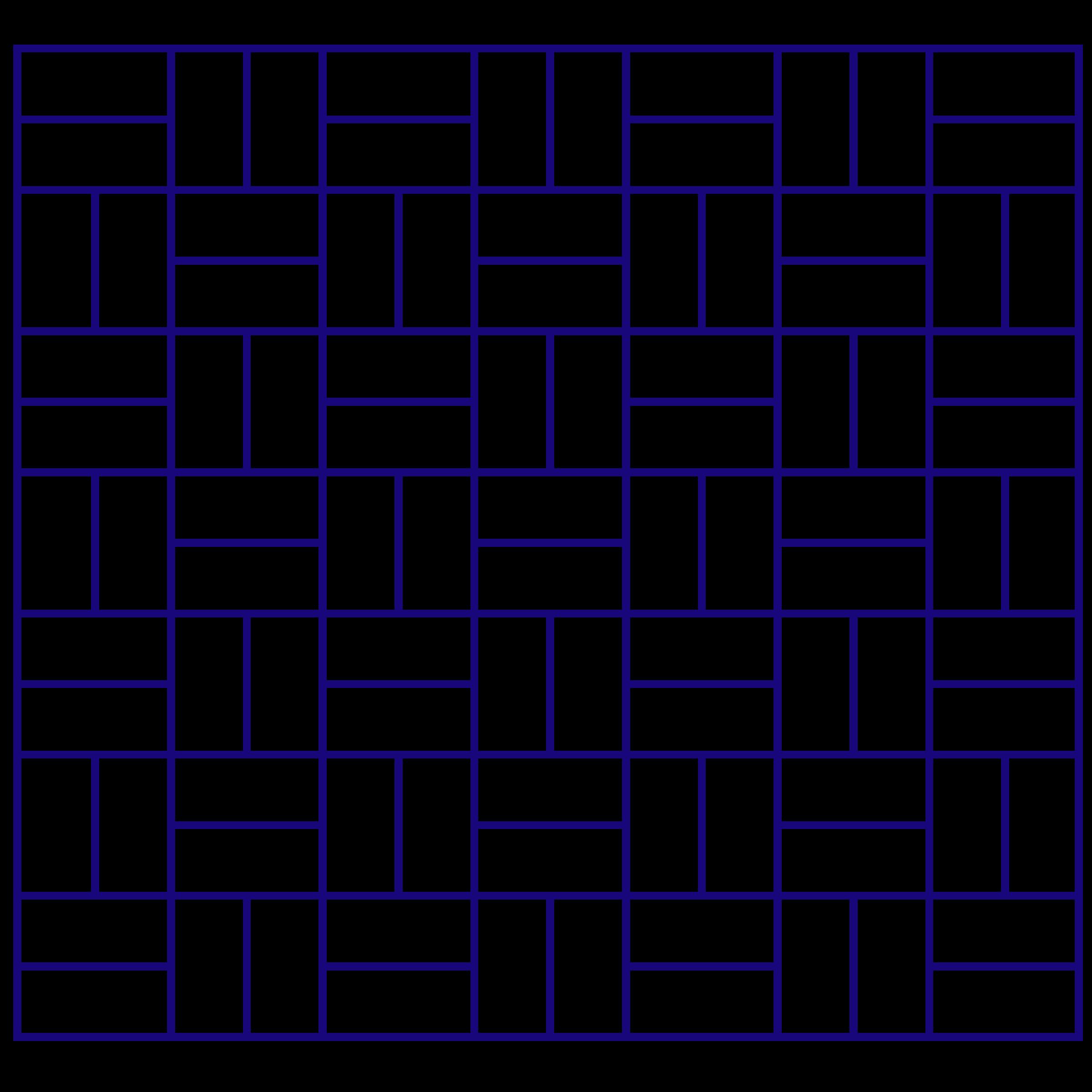 basketweave pattern