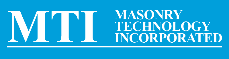 Masonry Technology Incorporated
